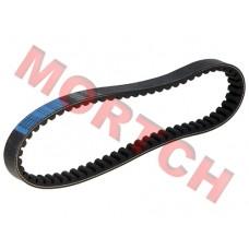 Bando Belt 27601-32G10 Lets4 v50g Lets5