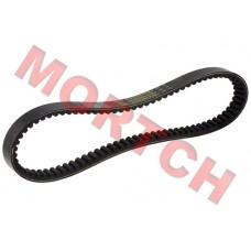 Gates PowerLink CVT Belt 893 24 for Suzuki AN250 Burgman