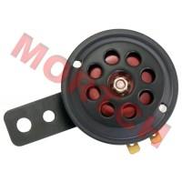 12V Universal Speaker