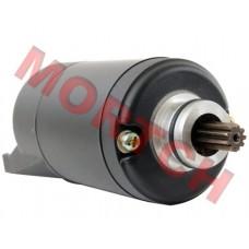 CFMoto CF650TR/CF650NK Starter Motor