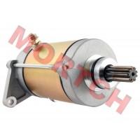 CFMoto 800cc Starter Motor