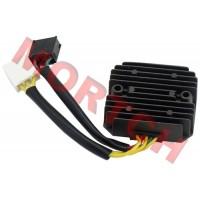 Honda Voltage Regulator for SH125 / SH150i