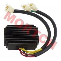 Honda Voltage Regulator for VT1100c Shadow 1987-2001 VT1100c2