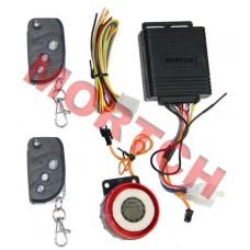 Remote Control A6