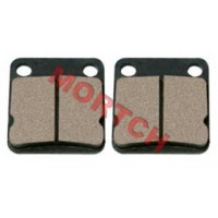 Pad for Disk Brake 41mm X 45mm