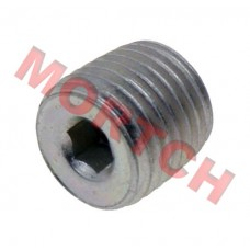 CFMoto CF800 CF1000 Screw Plug