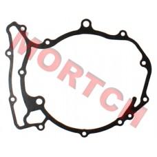 CFMoto 800cc 1000cc Gasket, CVT Case(1)