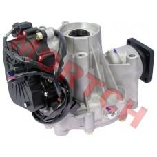 CFMoto 550cc 800cc 1000cc Front Axle Assy