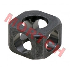 CFMoto CF500 CF800 Cross Bushing for Front Differential