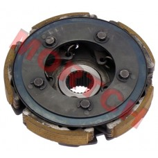 CFMoto 500cc CF188 Clutch Carrier Assy