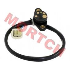 CFMoto CF625 Z6 Gear Position Sensor 5 Gear