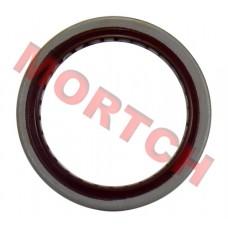 CFMoto 500cc CF188 Oil Seal 54x70x8