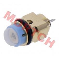 CFMoto 500cc CF188 Fuel Needle Valve Comp.