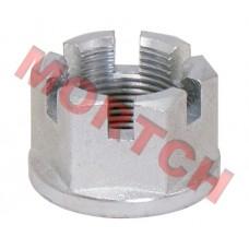 CFMoto CF500 CF625 CF800 Nut, Rim Shaft M24