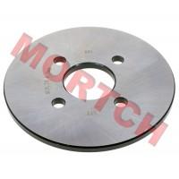 CFMoto 450cc 550cc 800cc Disc, Rear Brake