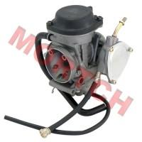 CFMoto 500cc CF188 Carburetor