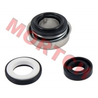CFMoto 500cc CF188 Water Pump Seal