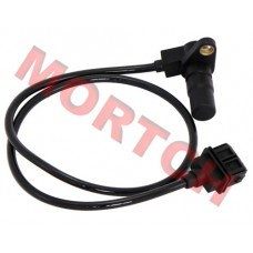 CFMoto 500cc CF188 Crankshaft Speed Sensor