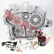CFMoto 500cc CF188 Left Crankcase