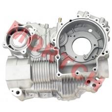 CFMoto 500cc CF188 Right Crankcase