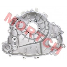 Mortch Motor