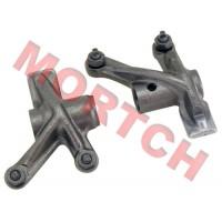 Rocker Arm Intake / Exhaust