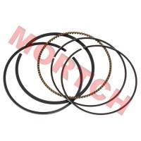 CFMoto CF625 CF196 Piston Ring