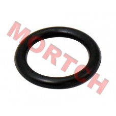 CFMoto 500cc CF188 O-Ring 18x3.55 for Oil Dip Rod