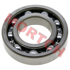 CFMoto CF500 CF625 CF800 Bearing 6208 for Right Crankcase