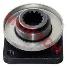 CFMoto CF500 Coupler, Front Transmission Output
