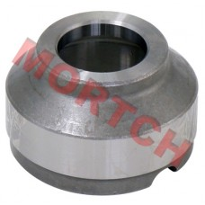CFMoto CF500 Spacer, Drive Shaft