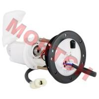 CFMoto CF500 Fuel Pump CF500-F