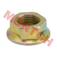 CFMoto CF500 Nut M18x1.5 for Crankshaft