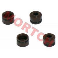 CFMoto 400cc 500cc 600cc 800cc Seal Ring Set, Valve Stem