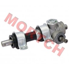 CFMoto U500 U600 Steering Motor