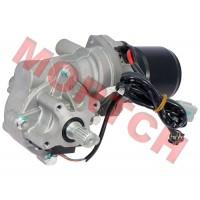 CFMoto CF450 CF550 CF600 CF800 CF1000 EPS Driver