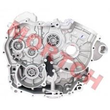 CFMoto 400cc 450cc 550cc CF1V91 Left Crankcase Assy