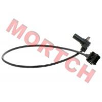 Engine Speed Sensor, RPM