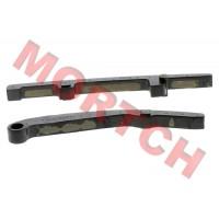 CFMoto 400cc 450cc 550cc CF1V91 Chain Upper Guide, Tensioner Plate