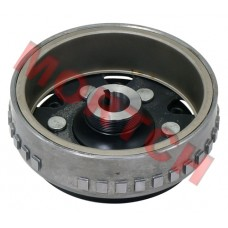 CFMoto 550cc 191R 18 Pole Magneto Rotor for EPS
