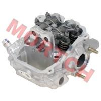 CFMoto 400cc CF1V91Q Cylinder Head & Cover Assy