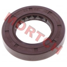 CFMoto CF450 CF550 CF600 CF1000 Oil Seal 32x55x10