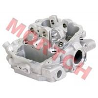CFMoto 450cc 550cc CF1V91 Cylinder Head Comp
