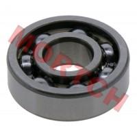 CFMoto 400cc 450cc 550cc CF1V91R Water Pump Bearing 6000
