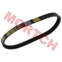 CF250 Variator Belt (828*22.5*30)
