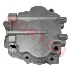 Jonway CF250cc Cover of Cylinder Head