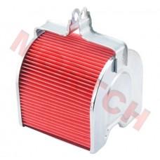 CN250 CH250 CF250 Air Filter Core
