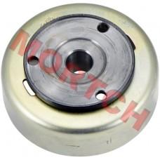 CF250 Flywheel Rotor