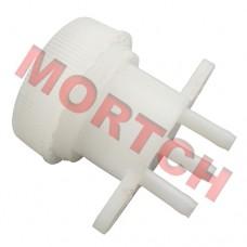 CF250 Oil Filter