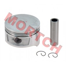 CF250 Water Cooled Piston
